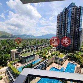 Riva | 4 bedroom Low Floor Flat for Rent|Yuen LongRiva(Riva)Rental Listings (XGXJ580400235)_0