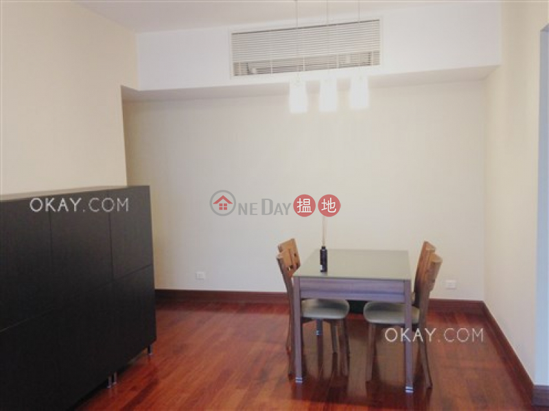Rare 2 bedroom with harbour views | For Sale | The Harbourside Tower 2 君臨天下2座 Sales Listings