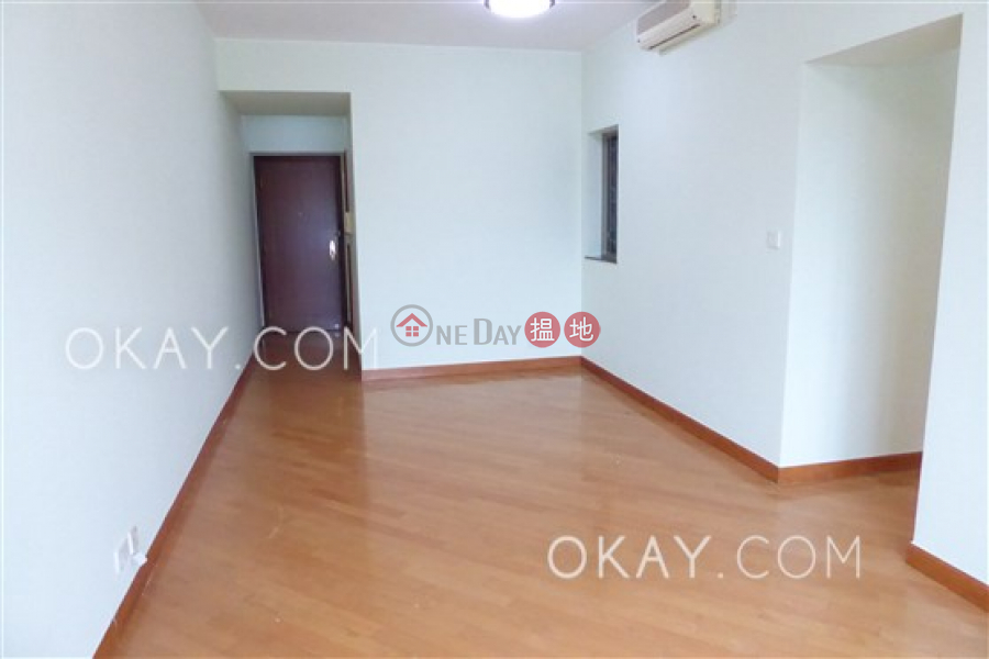 HK$ 37,000/ month, Sorrento Phase 2 Block 2 Yau Tsim Mong | Tasteful 3 bedroom in Kowloon Station | Rental