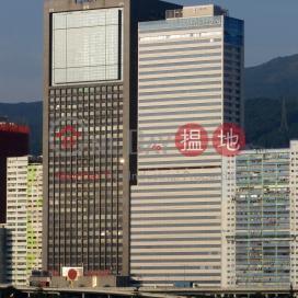 One Midtown|Tsuen WanOne Midtown(One Midtown)Sales Listings (charl-01698)_0