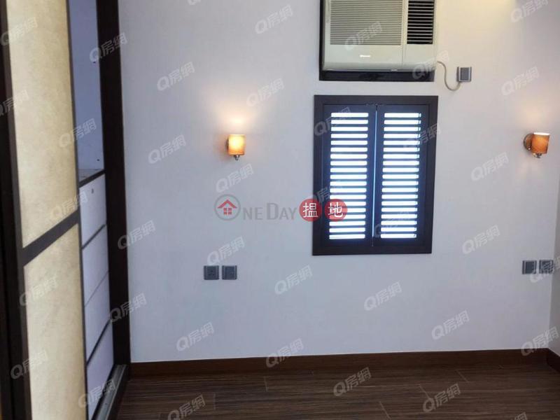杏花邨29座高層|住宅出售樓盤HK$ 2,350萬
