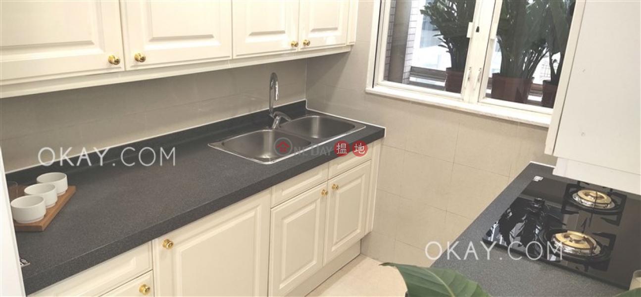 HK$ 48,000/ month, Valverde Central District, Lovely 2 bedroom in Mid-levels Central | Rental