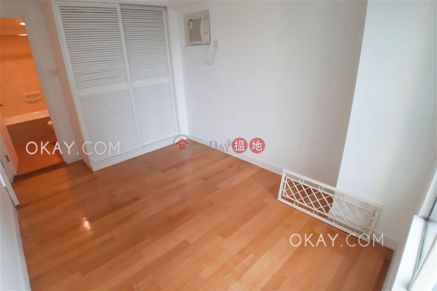 HK$ 40,000/ month, Pacific Palisades | Eastern District, Gorgeous 3 bedroom with balcony & parking | Rental