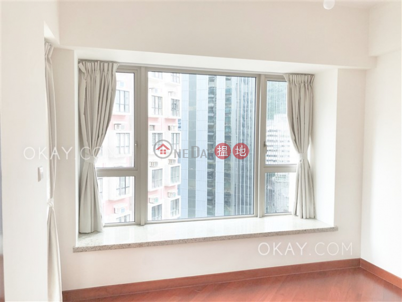 Property Search Hong Kong   OneDay   Residential, Rental Listings   Rare 3 bedroom with balcony   Rental