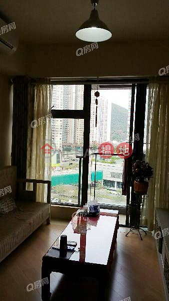 Property Search Hong Kong | OneDay | Residential | Sales Listings | Tower 1A II The Wings | 4 bedroom Mid Floor Flat for Sale