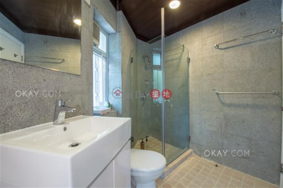 2 Monmouth Terrace, Low   Residential, Sales Listings HK$ 28.5M