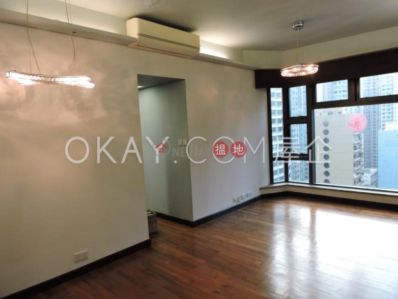 香港搵樓|租樓|二手盤|買樓| 搵地 | 住宅-出租樓盤|3房2廁,極高層,星級會所輝煌豪園出租單位