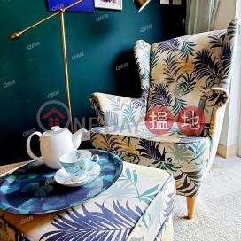 Island Residence | 1 bedroom Mid Floor Flat for Rent|Island Residence(Island Residence)Rental Listings (XGDQ049600099)_0