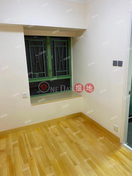 HK$ 8M King\'s Court, Eastern District King\'s Court | 3 bedroom Low Floor Flat for Sale