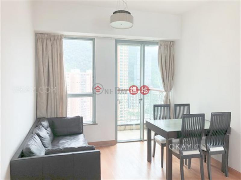2 Park Road, High Residential | Sales Listings HK$ 18.5M
