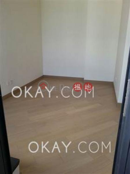 HK$ 38,000/ 月|尚巒灣仔區-3房2廁,極高層,海景,星級會所《尚巒出租單位》