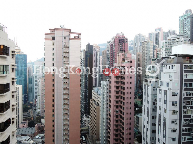 Property Search Hong Kong | OneDay | Residential Sales Listings | 1 Bed Unit at Flora Court | For Sale
