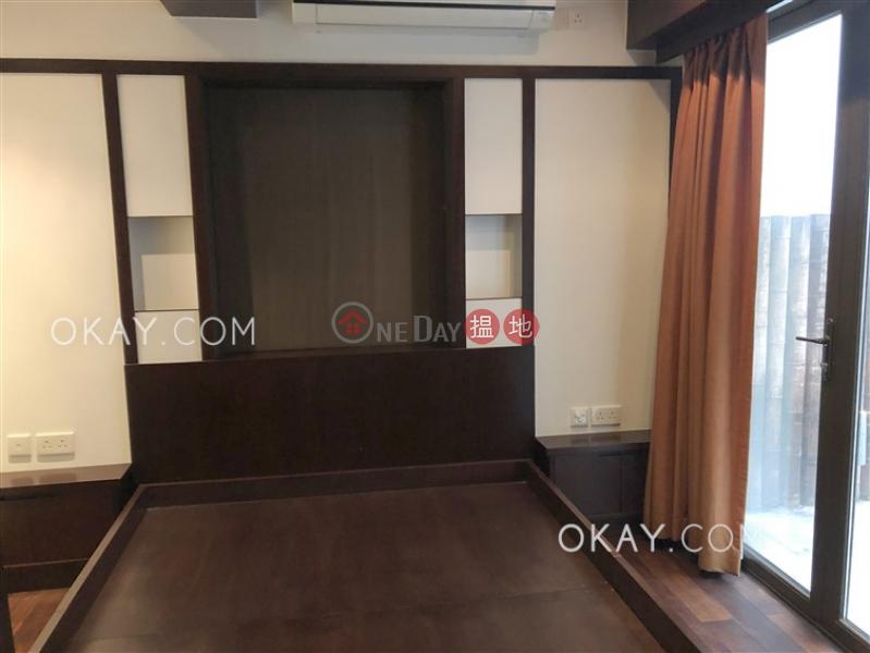 香港搵樓|租樓|二手盤|買樓| 搵地 | 住宅-出租樓盤1房1廁,實用率高,連租約發售《伊利近街32號出租單位》