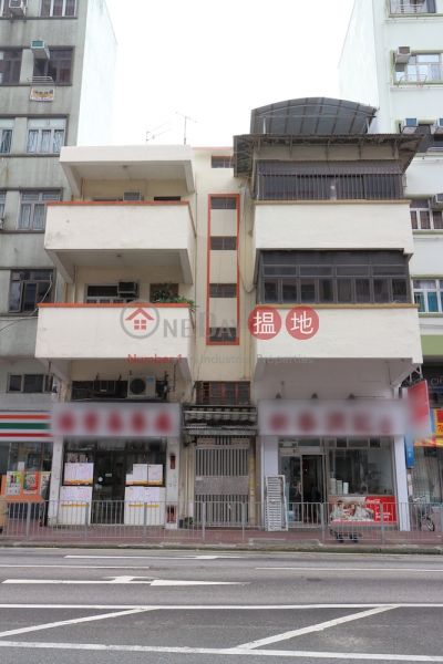 144-146 Kwong Fuk Road (144-146 Kwong Fuk Road) Tai Po|搵地(OneDay)(2)