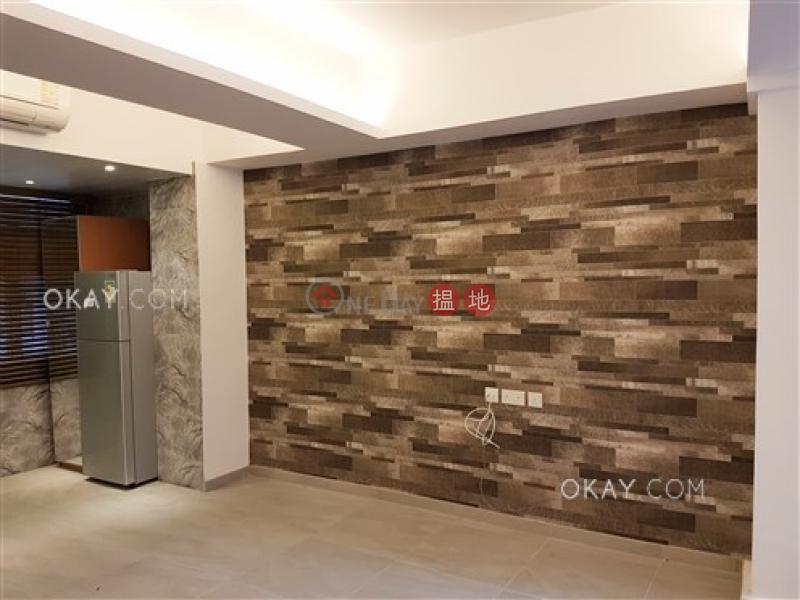 0房1廁,實用率高《擺花街48號出售單位》|48-50擺花街 | 中區-香港出售-HK$ 800萬
