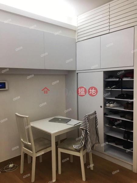 香港搵樓|租樓|二手盤|買樓| 搵地 | 住宅-出售樓盤-環境清靜,乾淨企理,有匙即睇,四通八達《星鑽買賣盤》