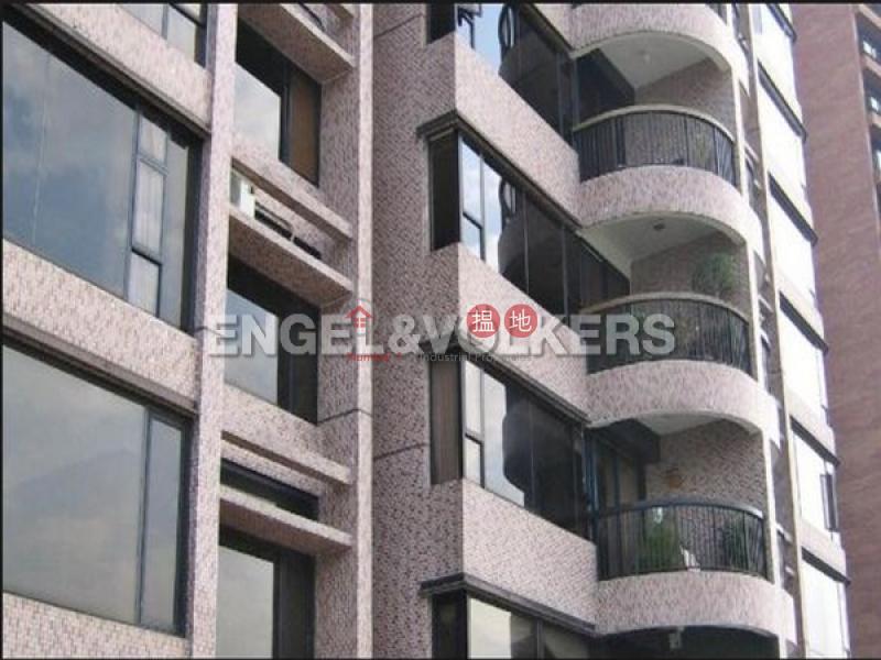 松苑-請選擇|住宅出售樓盤|HK$ 1.08億