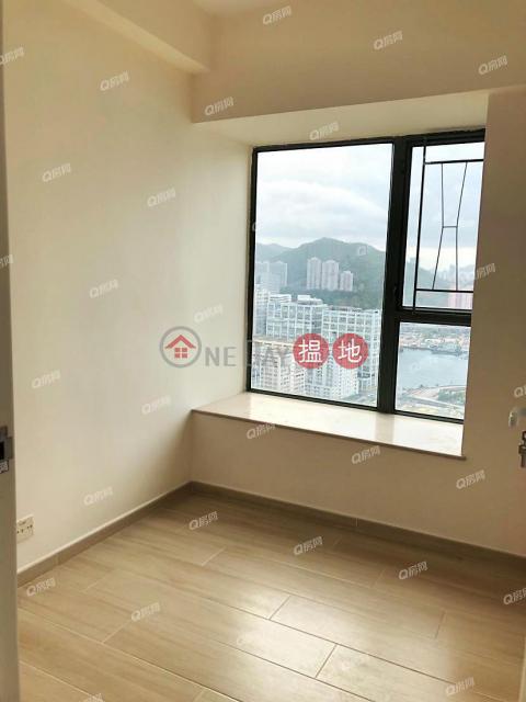 Tower 1 Island Resort | 3 bedroom Mid Floor Flat for Sale|Tower 1 Island Resort(Tower 1 Island Resort)Sales Listings (XGGD737700217)_0