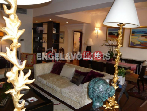 4 Bedroom Luxury Flat for Sale in Tai Tam|Parkview Club & Suites Hong Kong Parkview(Parkview Club & Suites Hong Kong Parkview)Sales Listings (EVHK89999)_0