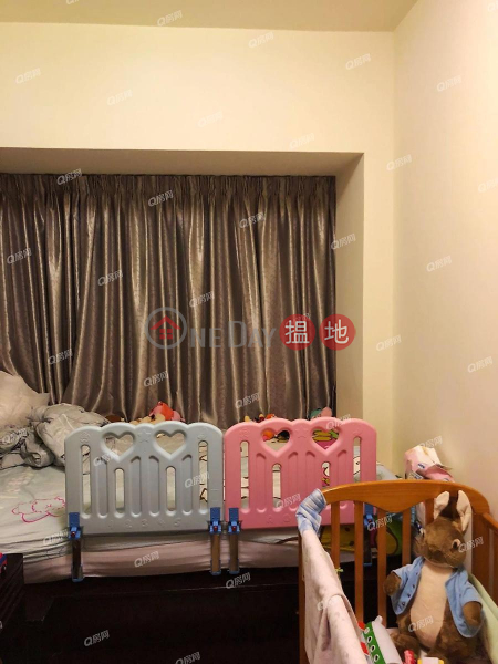 One Regent Place Block 1 | Low | Residential, Sales Listings | HK$ 11M
