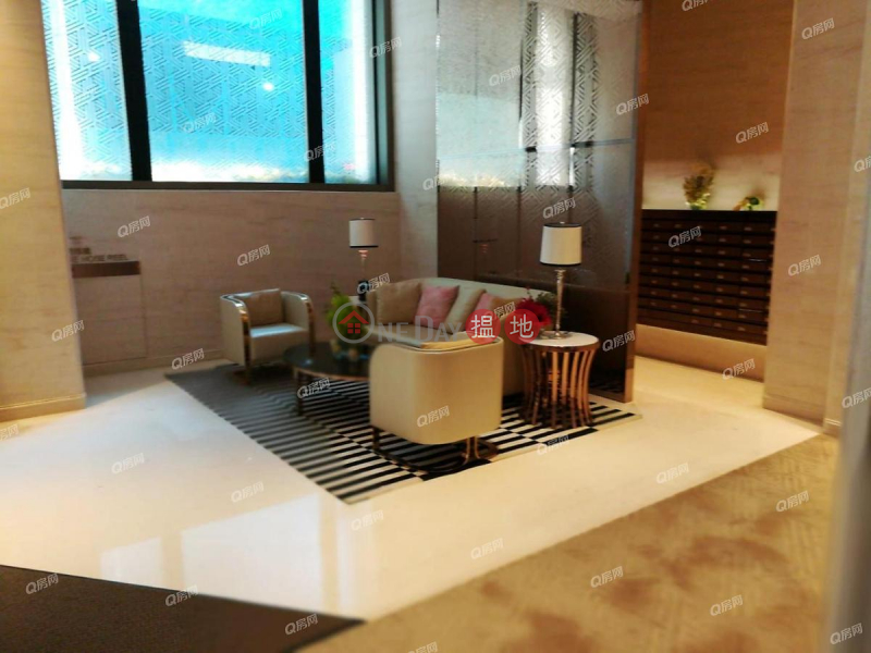 Upper West | 4 bedroom High Floor Flat for Rent | Upper West 奧城‧西岸 Rental Listings