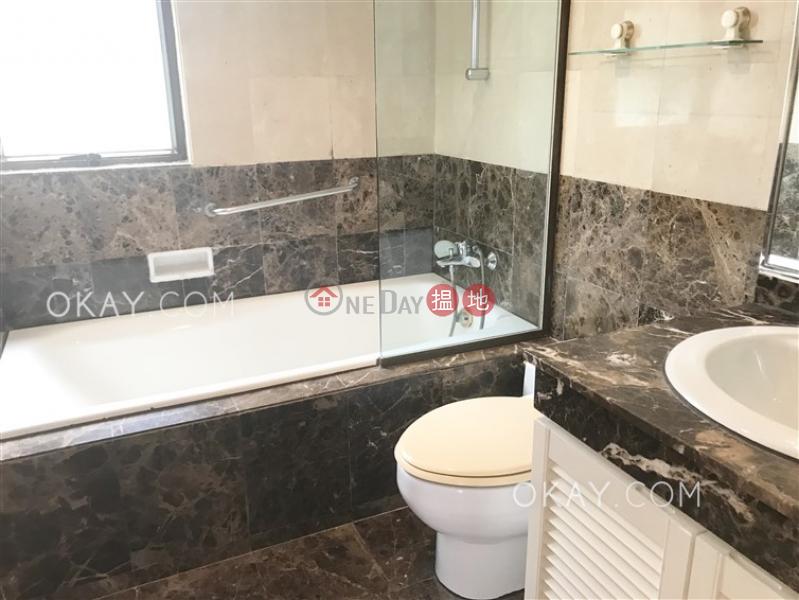 寶雲殿-中層-住宅|出租樓盤|HK$ 55,000/ 月