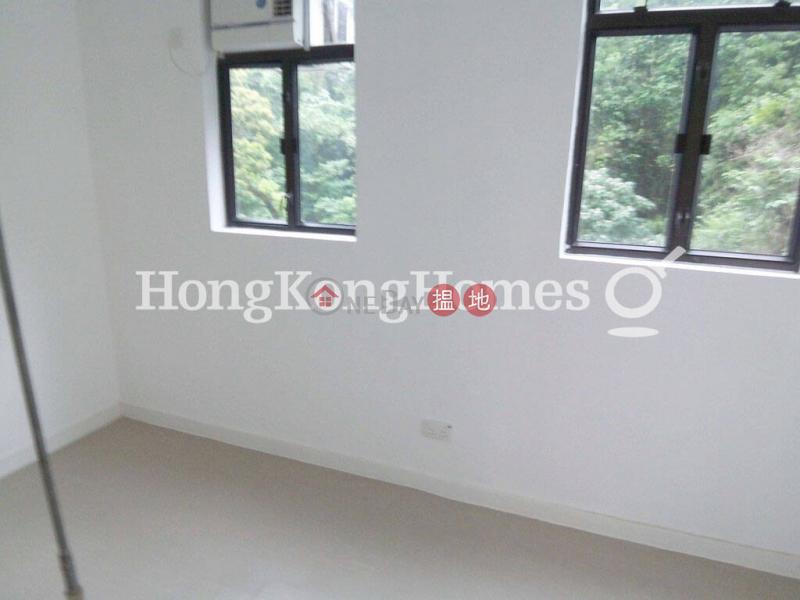 碧蕙園-未知-住宅-出租樓盤HK$ 90,000/ 月