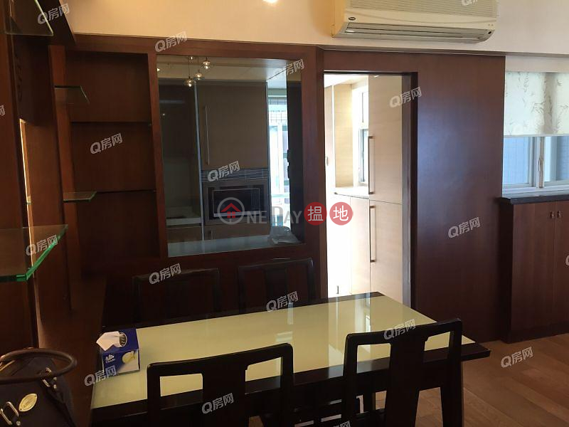 Centrestage, Middle, Residential Rental Listings, HK$ 48,000/ month