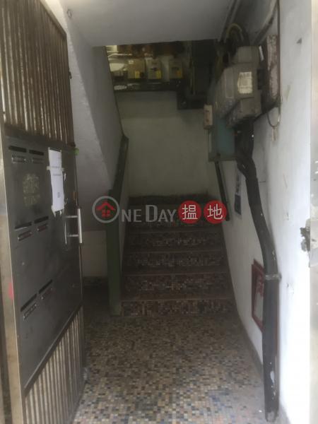 63-65 Station Lane (63-65 Station Lane) Hung Hom|搵地(OneDay)(3)