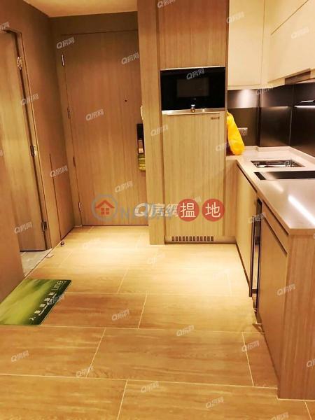 形薈1A座中層住宅出租樓盤-HK$ 15,000/ 月