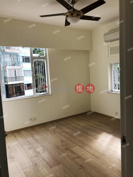 Monticello | 3 bedroom Mid Floor Flat for Rent | Monticello 滿峰台 Rental Listings