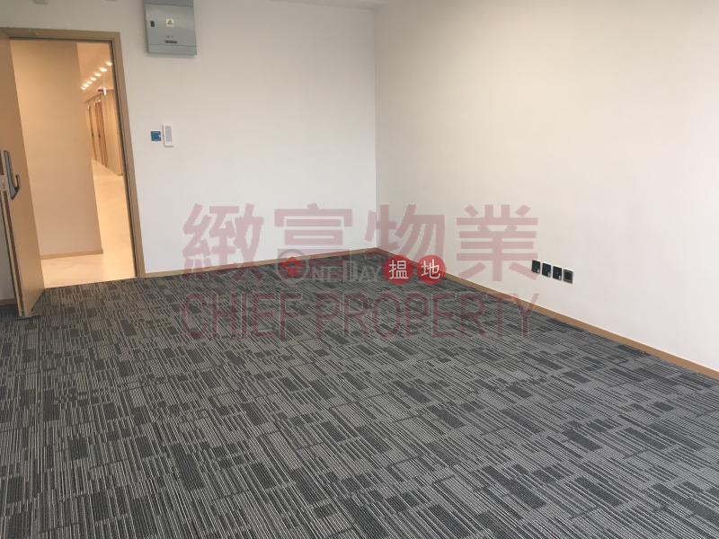 Property Search Hong Kong | OneDay | Industrial, Sales Listings Prince Industrial Building