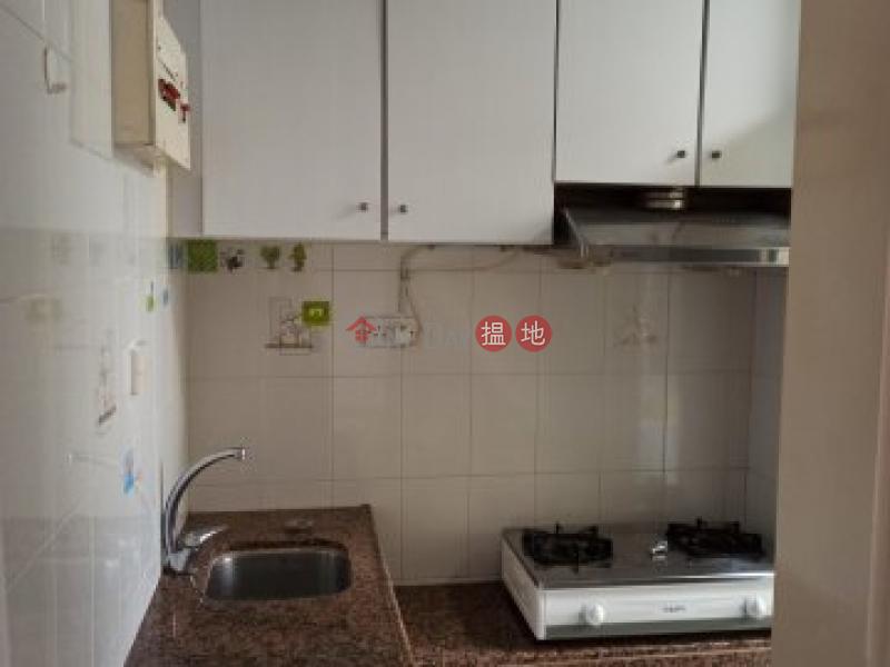 錦英苑-高層|住宅|出租樓盤|HK$ 11,800/ 月