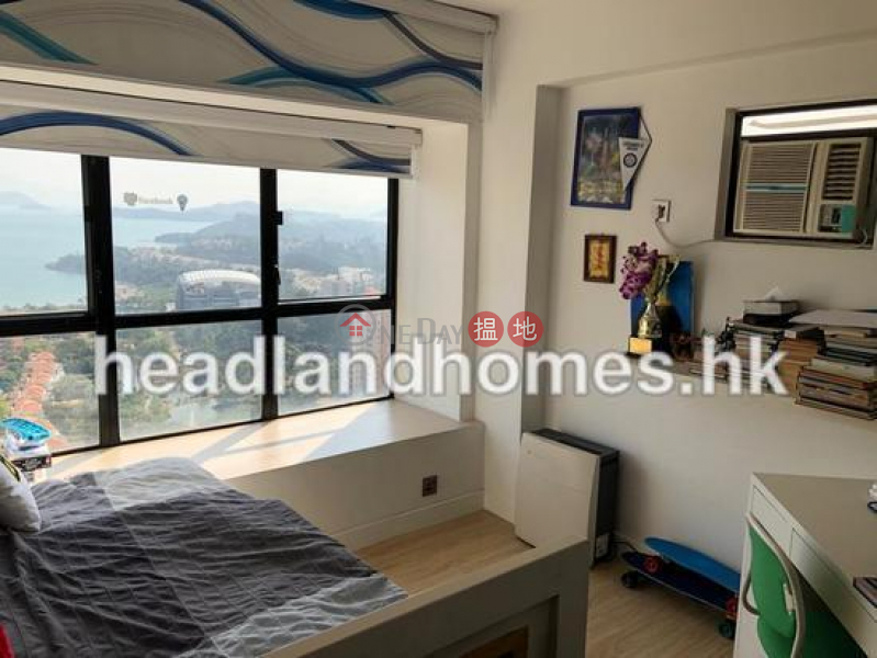 HK$ 9.4M, Discovery Bay, Phase 5 Greenvale Village, Greenbelt Court (Block 9) Lantau Island, Discovery Bay, Phase 5 Greenvale Village, Greenbelt Court (Block 9) | 3 Bedroom Family Unit / Flat / Apartment for Sale