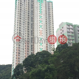 Tung Shing Court,Shau Kei Wan, Hong Kong Island