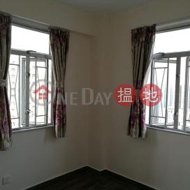 (Direct Landlord) Very high floor|Tai Po DistrictTai Po Plaza Block 4 Yee Hing Court(Tai Po Plaza Block 4 Yee Hing Court)Rental Listings (65135-4789347652)_0