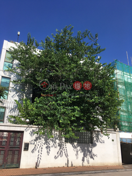 Cambridge Garden (Cambridge Garden) Kowloon Tong 搵地(OneDay)(1)