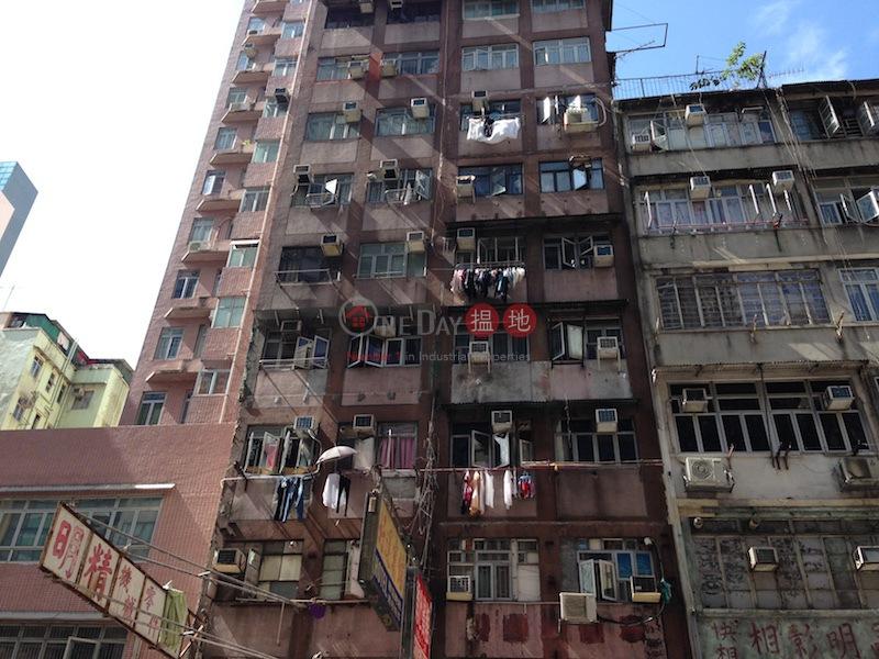 上海街453-455號 (453-455 Shanghai Street) 旺角 搵地(OneDay)(1)