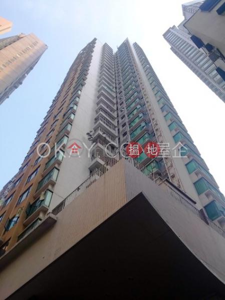 俊陞華庭|低層|住宅-出售樓盤-HK$ 920萬