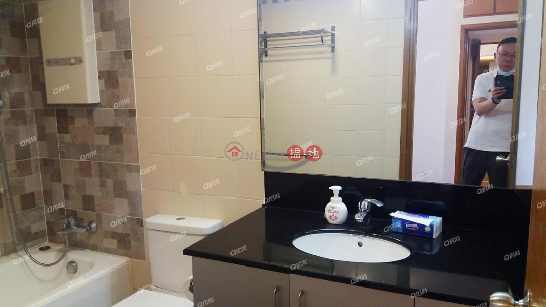 HK$ 15.2M, Hollywood Terrace | Central District Hollywood Terrace | 3 bedroom Mid Floor Flat for Sale