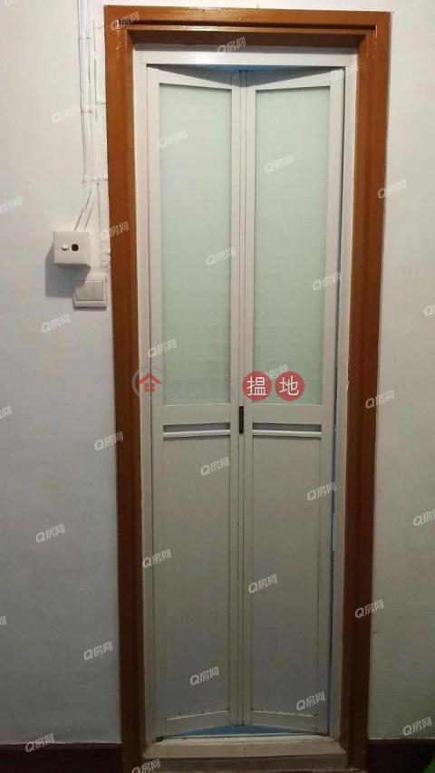 Artview Court | 1 bedroom Low Floor Flat for Rent|Artview Court(Artview Court)Rental Listings (XGGD714600138)_0