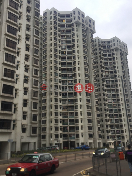Heng Fa Chuen Block 49 (Heng Fa Chuen Block 49) Heng Fa Chuen|搵地(OneDay)(1)
