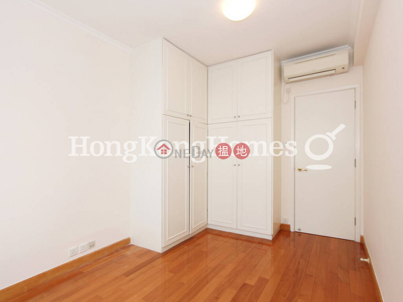HK$ 53,000/ month   Realty Gardens, Western District 3 Bedroom Family Unit for Rent at Realty Gardens