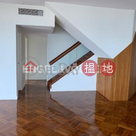 4 Bedroom Luxury Flat for Rent in Central Mid Levels|Tregunter(Tregunter)Rental Listings (EVHK90015)_0
