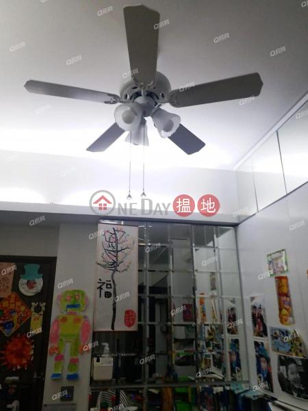 HK$ 10.78M, Heya Crystal, Cheung Sha Wan | Heya Crystal | 3 bedroom Low Floor Flat for Sale