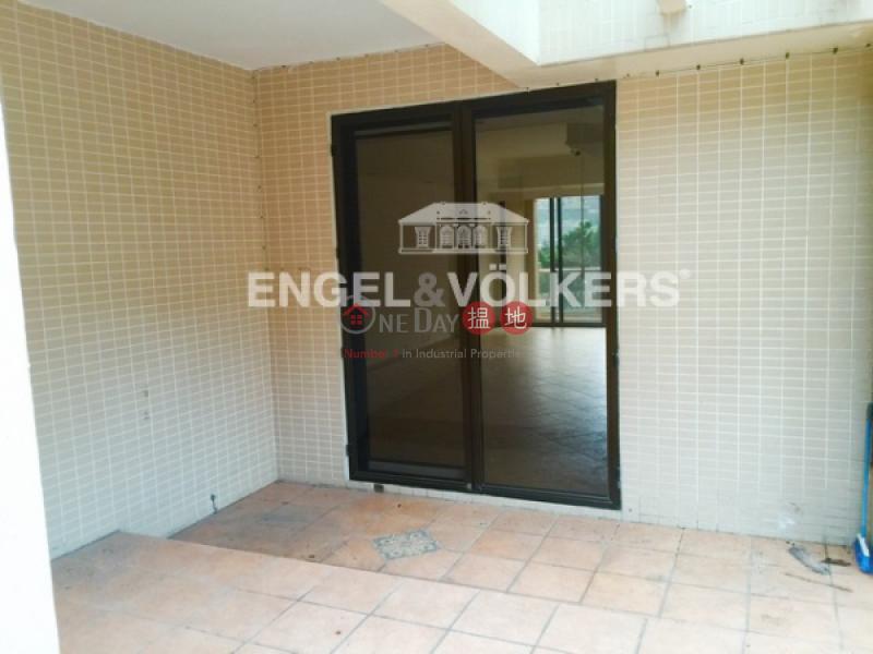 HK$ 40M Splendour Villa Southern District 2 Bedroom Flat for Sale in Repulse Bay