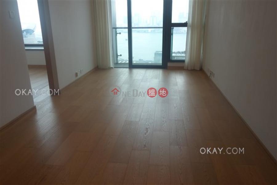 尚匯|高層-住宅-出售樓盤-HK$ 2,800萬