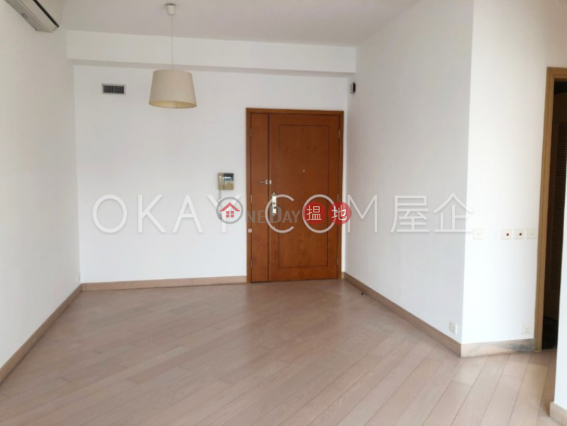 Property Search Hong Kong   OneDay   Residential Rental Listings Elegant 2 bedroom on high floor with sea views   Rental