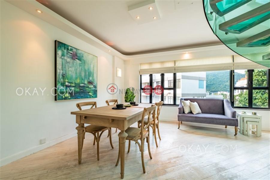 HK$ 2,600萬-帝柏園-西區-3房2廁,極高層,連車位,頂層單位《帝柏園出售單位》