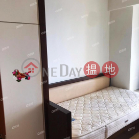 Tower 9 Island Resort | 3 bedroom High Floor Flat for Rent|Tower 9 Island Resort(Tower 9 Island Resort)Rental Listings (XGGD737702919)_0